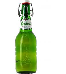 Grolsch 45 cL
