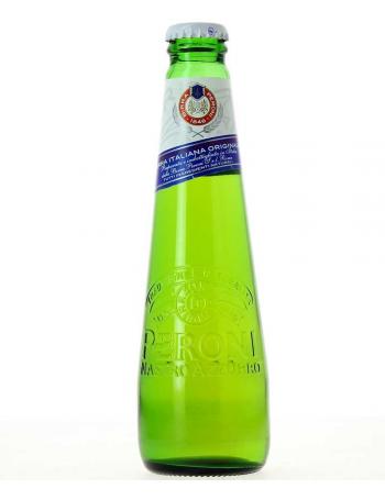 Peroni Nastro Azzurro 25cL