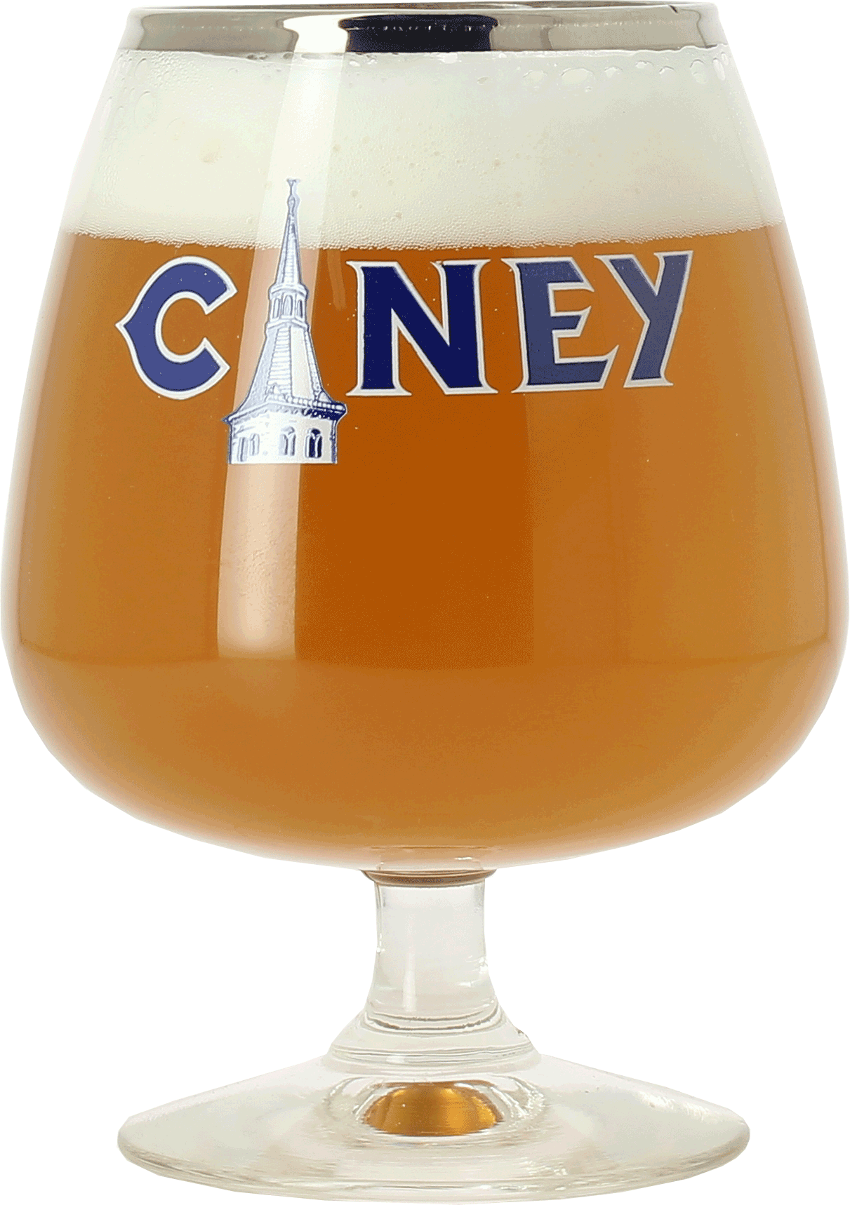 Copa Ciney - 25 cl