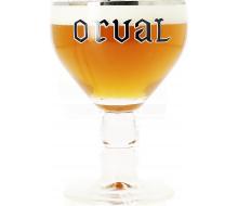 Verre Orval Dégustation - 18 cl