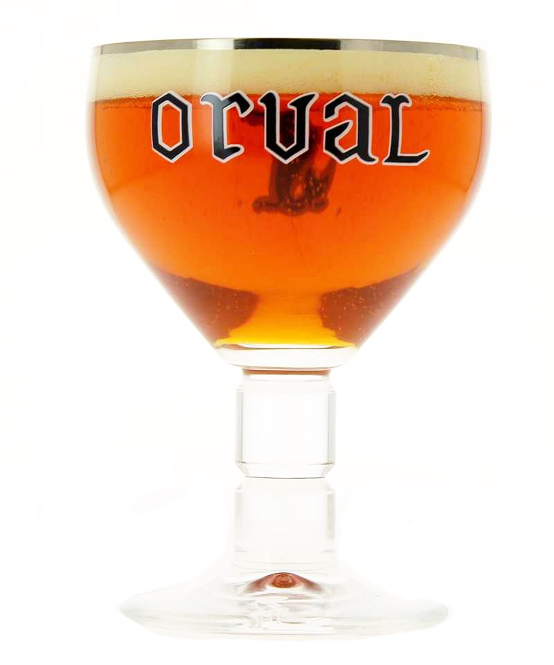 Copa de cata Orval - 15 cl