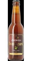 Ardwen Hop's Cure