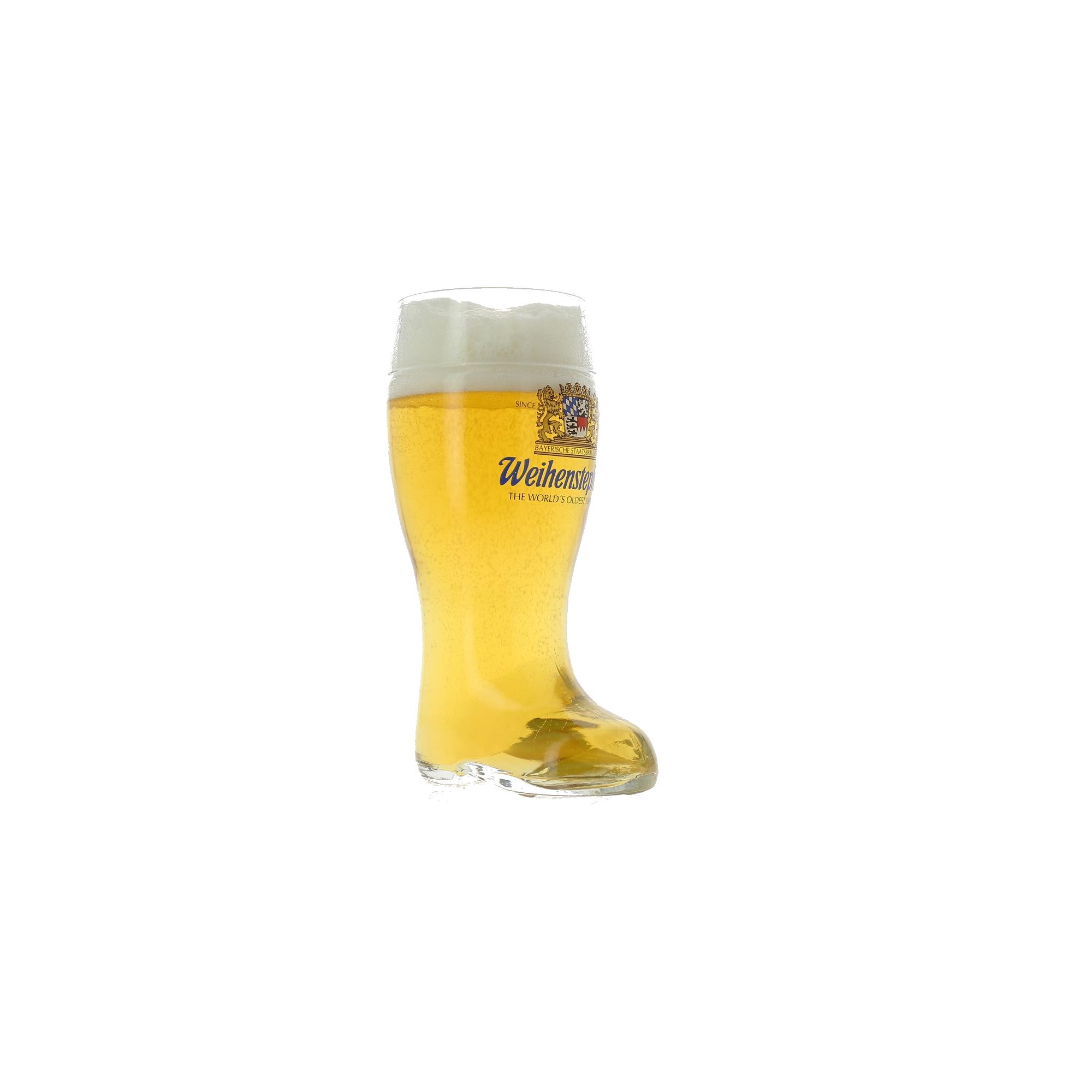 Verre a biere 1l - Chope de biere 1l ...