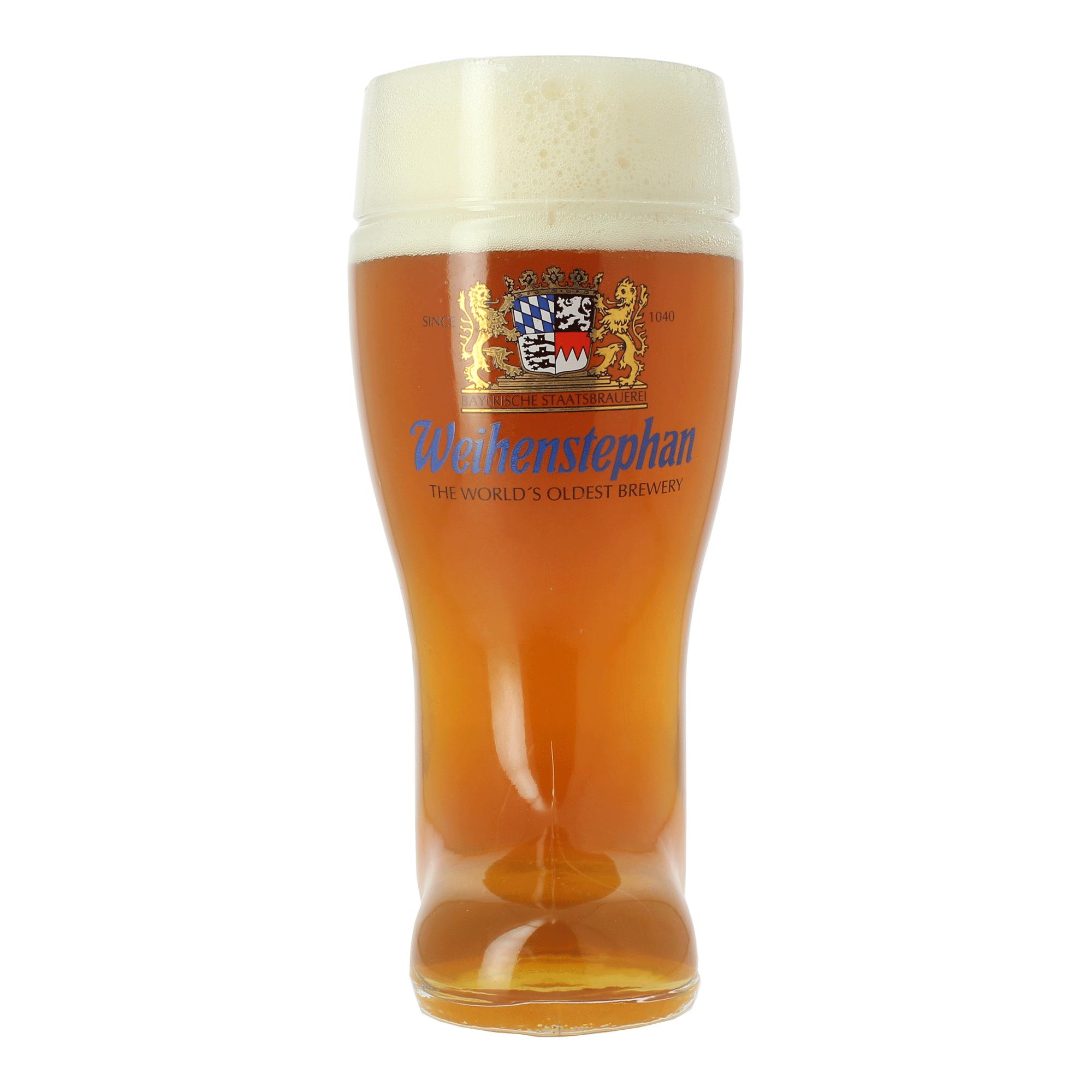 verre a biere 1l