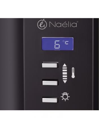 Naélia Noire