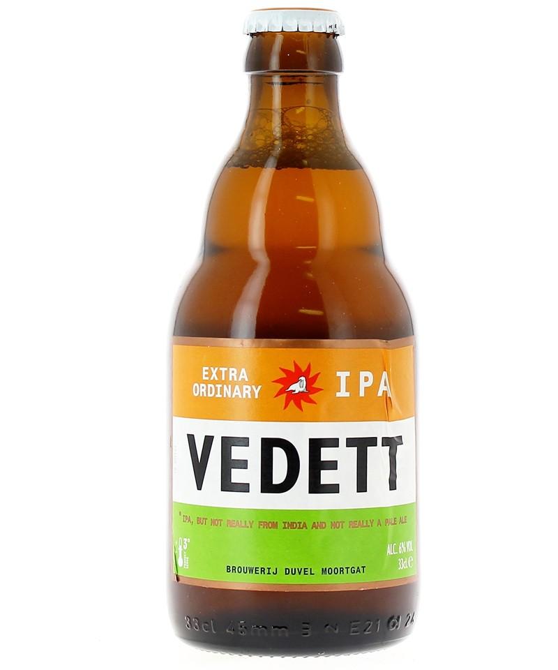 Vedett IPA