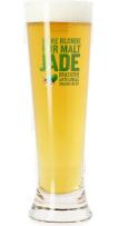 Verre Jade - 25cL
