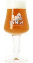 Verre Urthel - 33cL