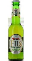 Meteor Pils - 33 cl