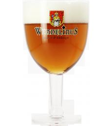 Verre Wendelinus - 50cl