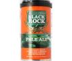 Kit Black Rock Pale Ale