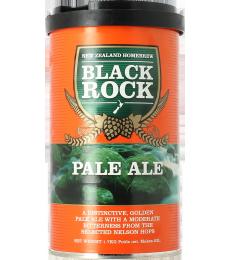 Kit à bière Black Rock Pale Ale