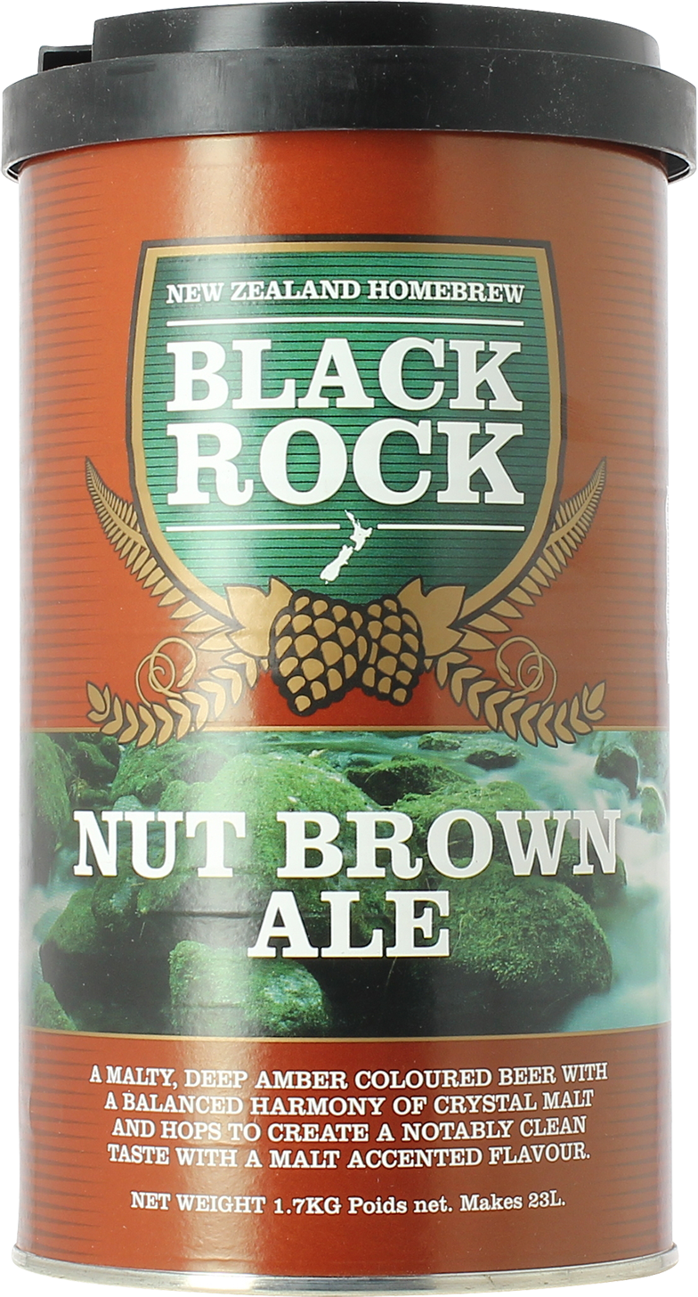 Kit Black Rock East India Pale Ale