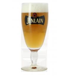 glass Jenlain
