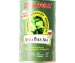 Kit à bière Brewferm IPA