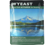 Levure liquide Wyeast French Saison 3711