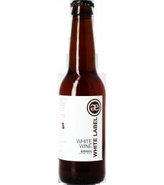 Emelisse White Wine Bordeaux Barrel Aged