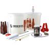 Complete Brewing Starter Kit Dark Beer
