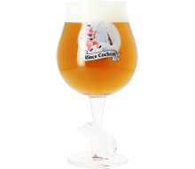 Rince Cochon Winter - 50cl Glass