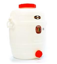 Keg de fermentation Braumeister de 30 litres