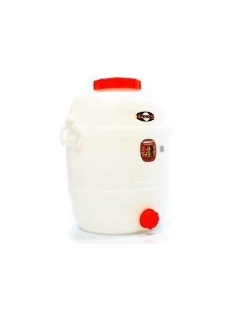 Fût de fermentation Speidel 30L seul