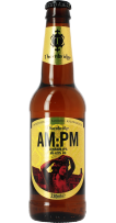 Thornbridge AM : PM