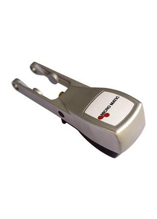 Poignée pour tête de soutirage Micro Matic