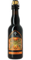Lost Abbey The Angel's Share Bourbon Barrel