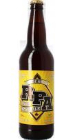 Cameron's Rye Pale Ale