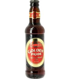 Fuller's Golden Pride - 33 cL
