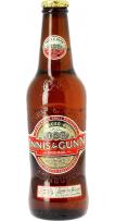 Innis Gunn Original