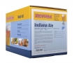 Kit de malt tout grain Brewferm Indiana Ale