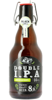 Page 24 Double IPA