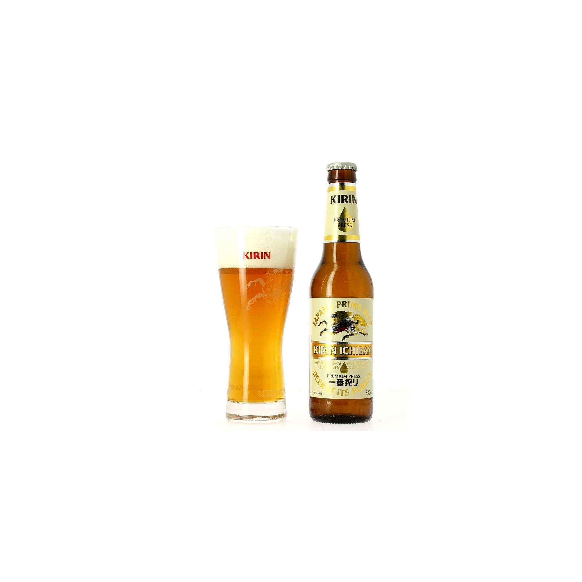 verre a biere budweiser