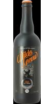 Wilde Leeuw - Vieille Brune de flandres