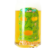 Mikkeller - 33 cL Glass
