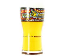 Flying Monkeys - 33 cL Glass