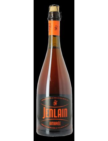 Jenlain Ambrée 75cl