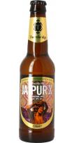 Jaipur X