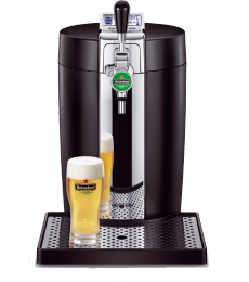 Beertender B95