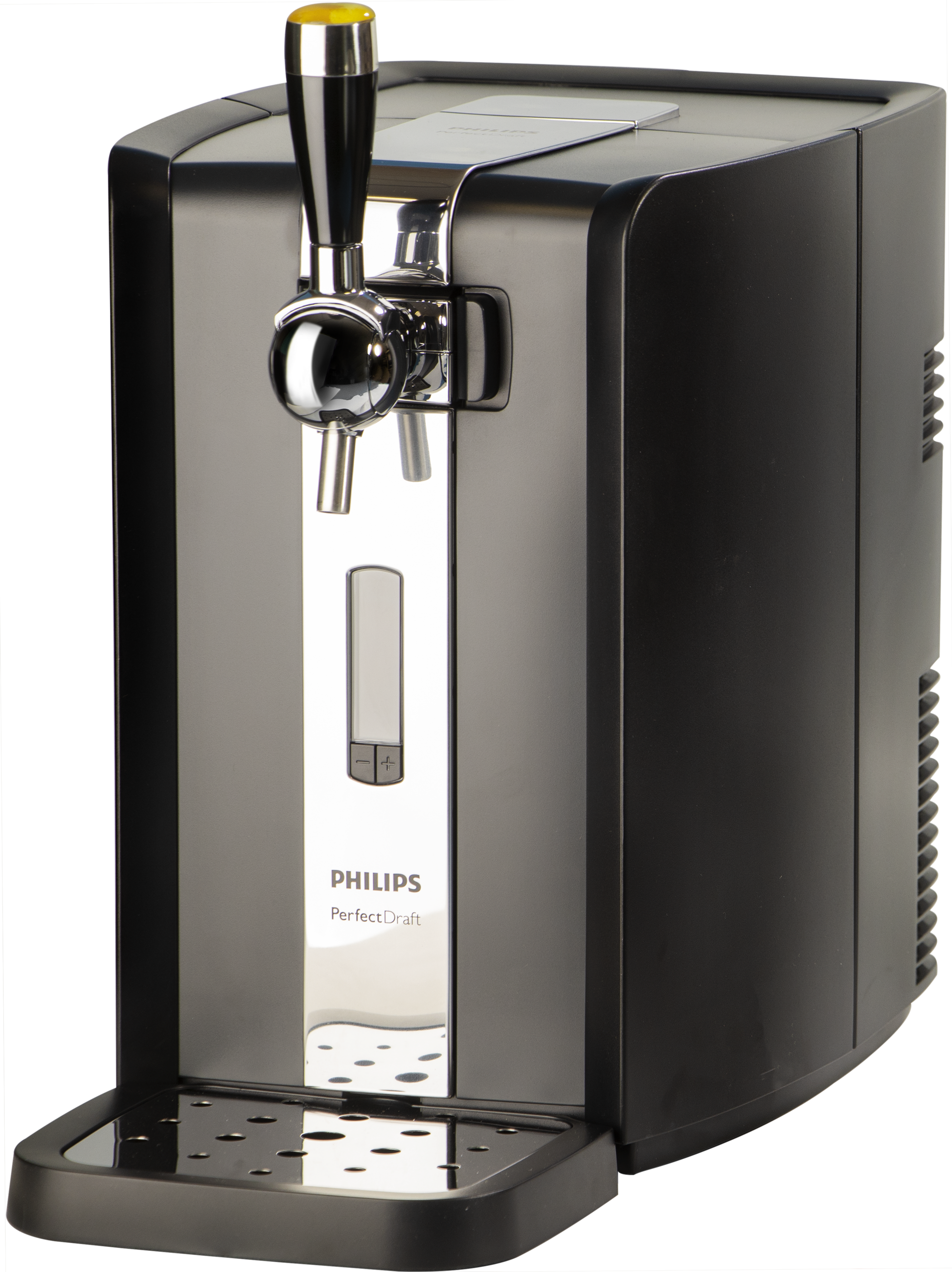 PHILIPS POMPE POUR TIREUSE A BIERE PHILIPS PERFECTDRAFT