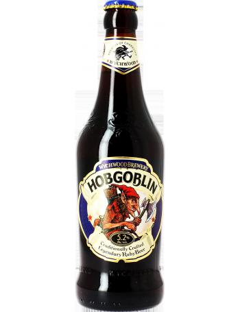 Hobgoblin 50 cL