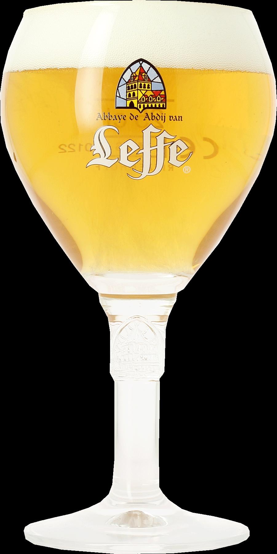 Copa calíz Leffe - 25cl