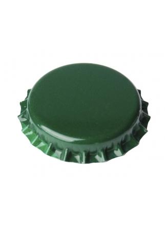 Capsules 29 mm - verte