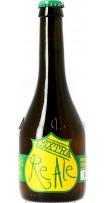 Birra Del Borgo Re Ale Extra