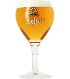 Verre Leffe calice - 50cl