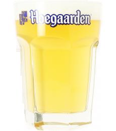 Verre Hoegaarden - 50cl