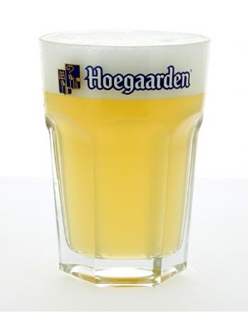 verre a biere hoegaarden 50 cl