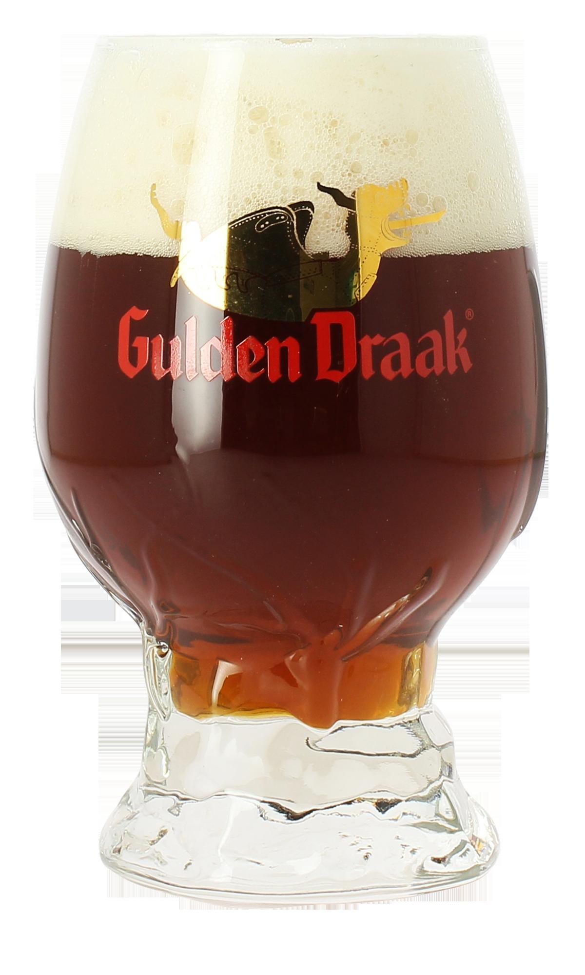 Copa Gulden Draak - 50 cl