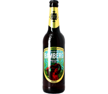 Thornbridge Bamberg